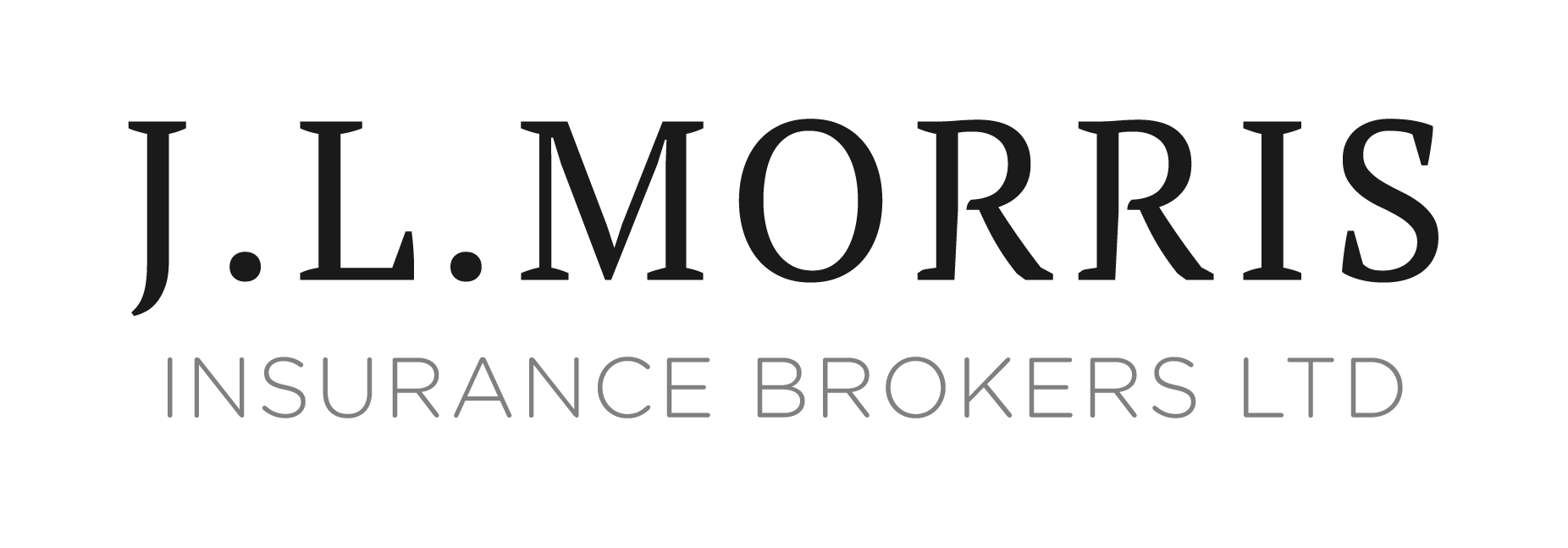 Insurance Brokers Broadstone, Dorset | JL Morris