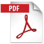 PDF download.